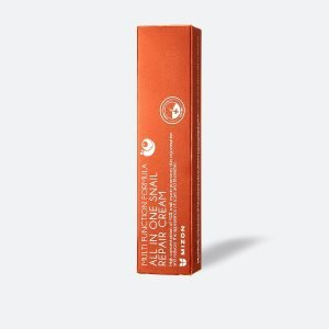 Mizon All In One Snail Repair Cream, mizon romania, crema cu extract de melc, crema melc, crema cu melc, crema extract melc, crema acnee, 35ml, 10