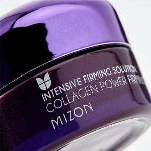 Mizon Collagen Power Firming Eye Cream, 25ml, 10