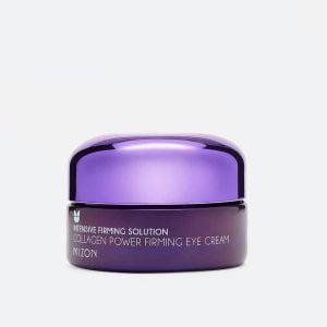 Mizon Collagen Power Firming Eye Cream, 25ml