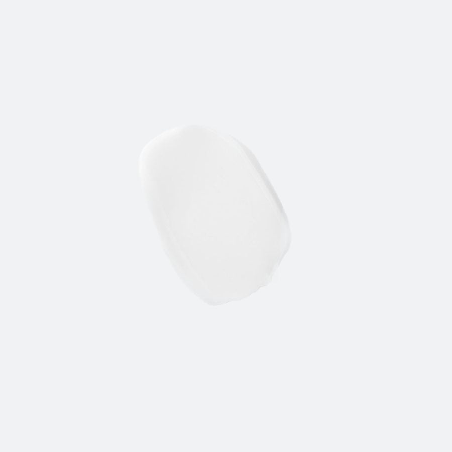 Mizon Snail Repair Eye Cream, 15ml, crema ochi, crema melc, crema coreeana, anticearcan, crema anticearcan, 60